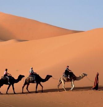 Maroc : les délais de paiement s'allongent