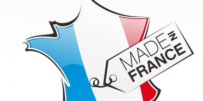 En 2017, le 'Made in France' fait-il encore recette?