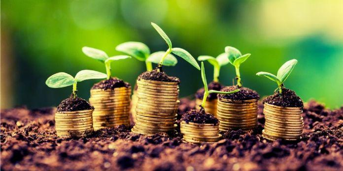 Une obligation verte de l'Etat pour des projets plus respectueux de l'environnement