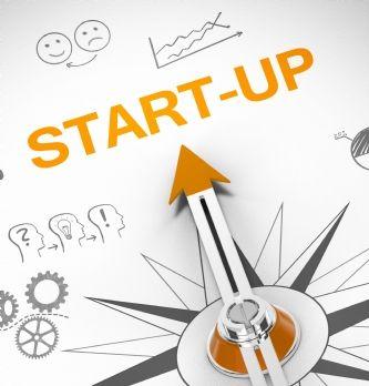 En 2016, seulement 22% des entreprises ont augmenté leur collaboration avec une start-up
