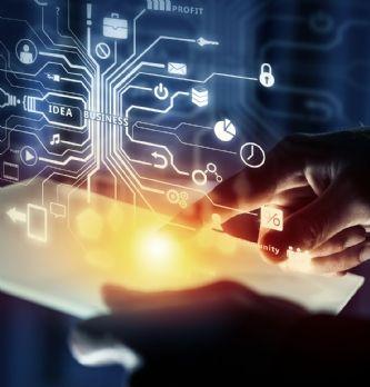 36% des directions achats ont au moins un poste dédié au digital
