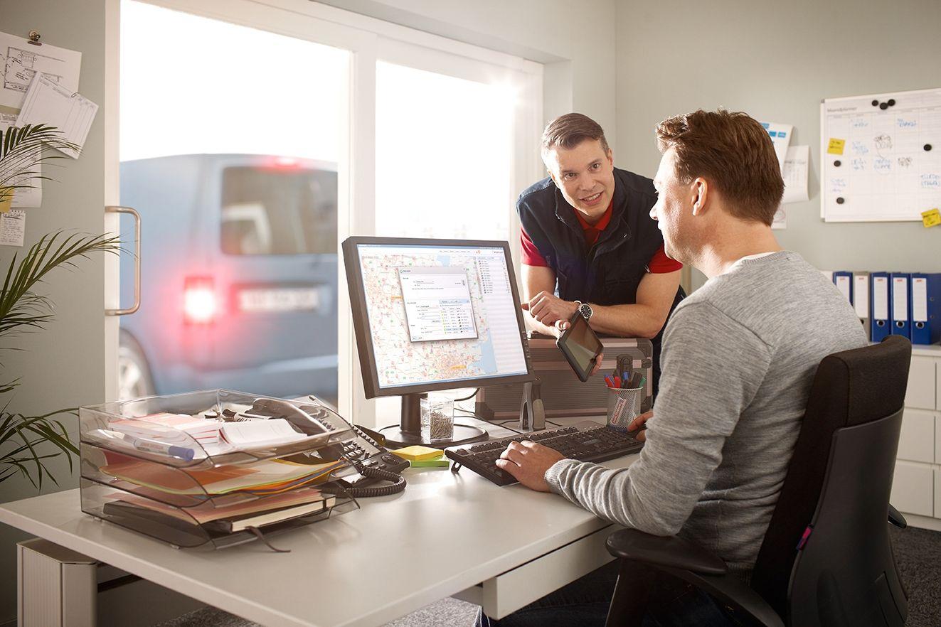 la t l matique permet aux entreprise de respecter la loi qui les contraint communiquer l. Black Bedroom Furniture Sets. Home Design Ideas