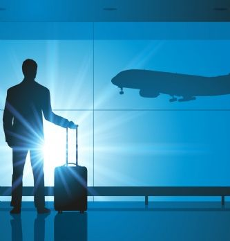 Changer le comportement des voyageurs peut réduire de 15 % les économies manquées