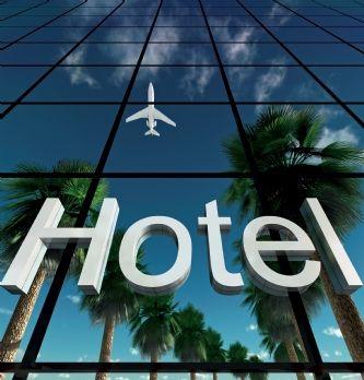 HRS intègre un comparateur de prix et de disponibilités hôtels à sa solution