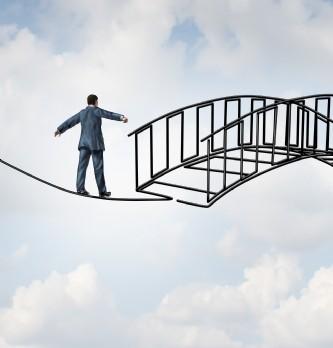 Gestion des risques: les sujets qui touchent les achats aux rencontres de l'AMRAE