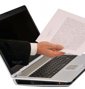 [Tribune] La digitalisation de la relation fournisseurs continue sa percée
