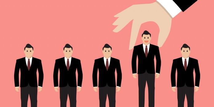 [Tribune] 'Dirigeants de PME et directeurs achats, nous sommes de potentiels créateurs d'emplois !'