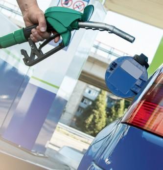 Dépenses de carburant : comment les optimiser ?