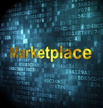 """[ITW] """"Une place de marché est un formidable atout pour les directeurs des achats"""""""