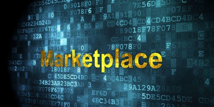 [ITW] 'Une place de marché est un formidable atout pour les directeurs des achats'