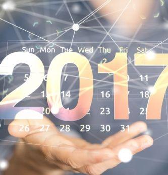 [Tribune] 5 bonnes résolutions pour les directeurs achats en 2017