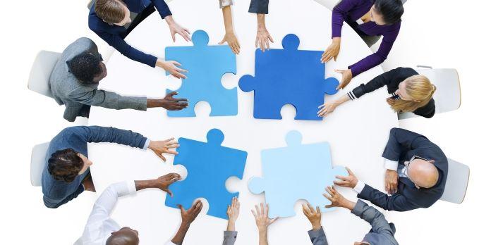 Le consortium : l'avenir des achats?