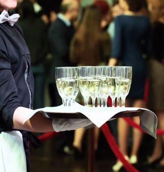 Ne manquez pas LA soirée des décideurs achats : réservez votre place !