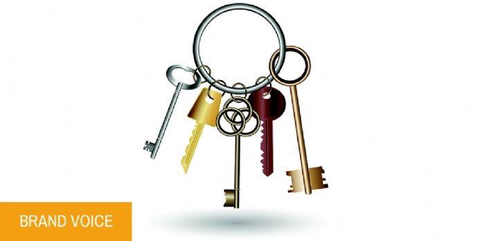 5 clés pour optimiser vos achats non stratégiques