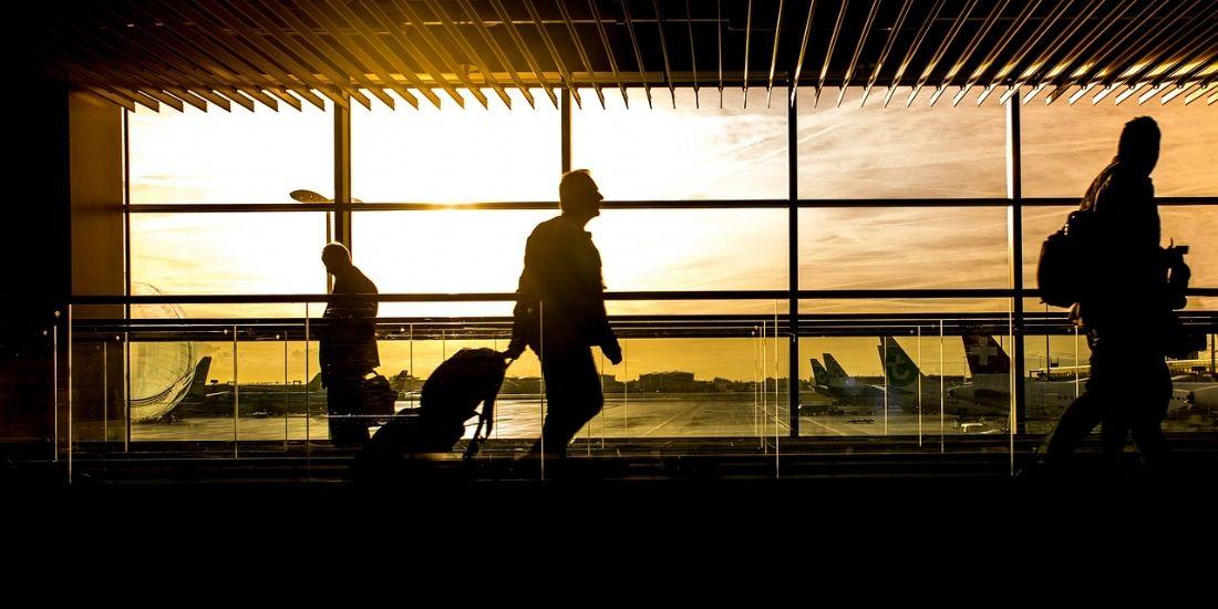 Comment la mutation du voyageur d'affaires impacte les produits d'hébergement