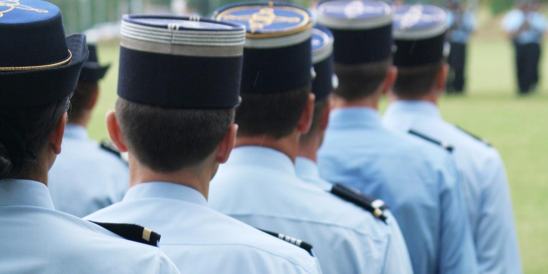 Fleet manager, nouveau gendarme de l'entreprise?