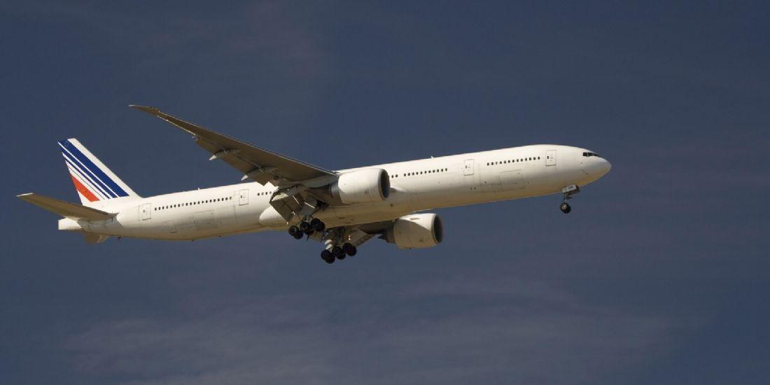 Comment Air France a externalisé ses process supply chain avec succès