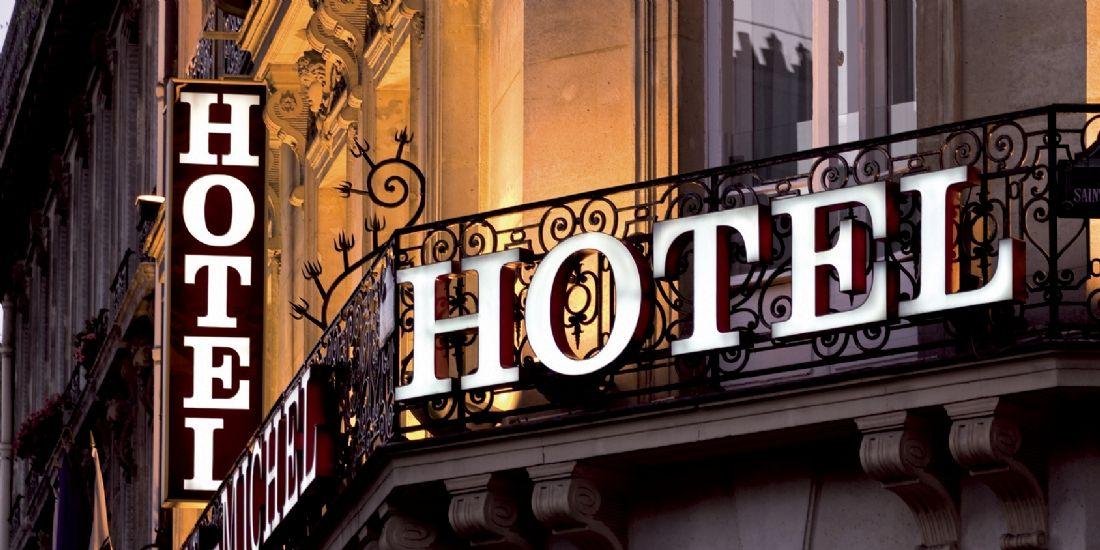 Comment Pole Emploi a optimisé son programme hôtelier