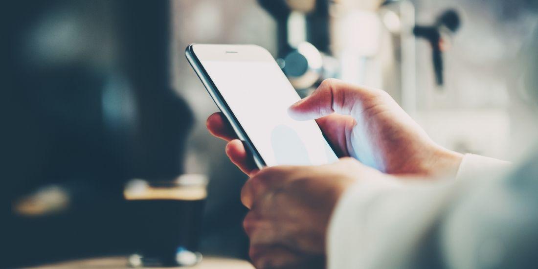 [Avis d'expert] Faut-il équiper ses salariés de smartphones professionnels ?