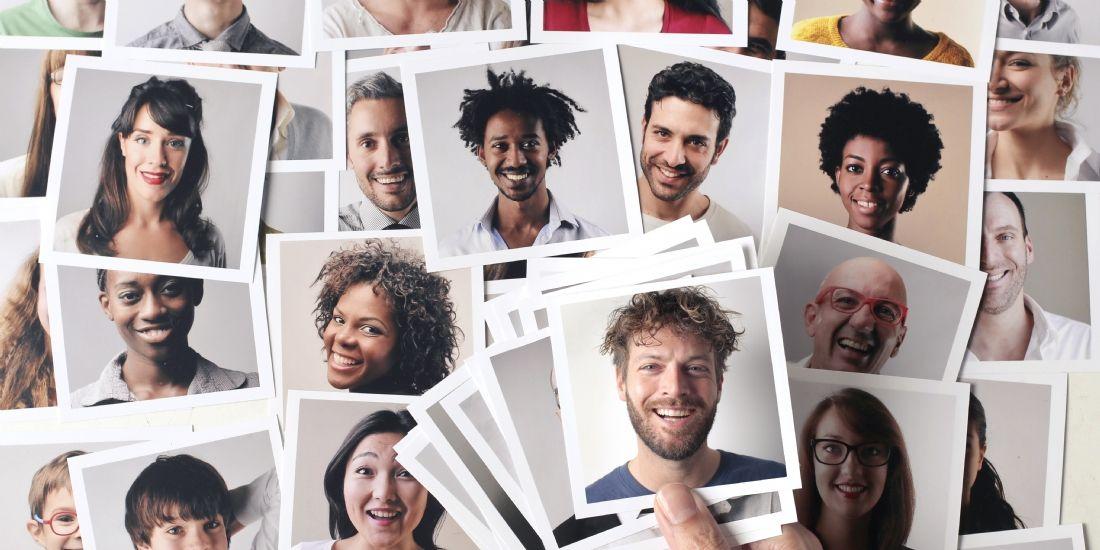 Optimisez chaque moment d'un voyage d'affaires, faites du networking interne