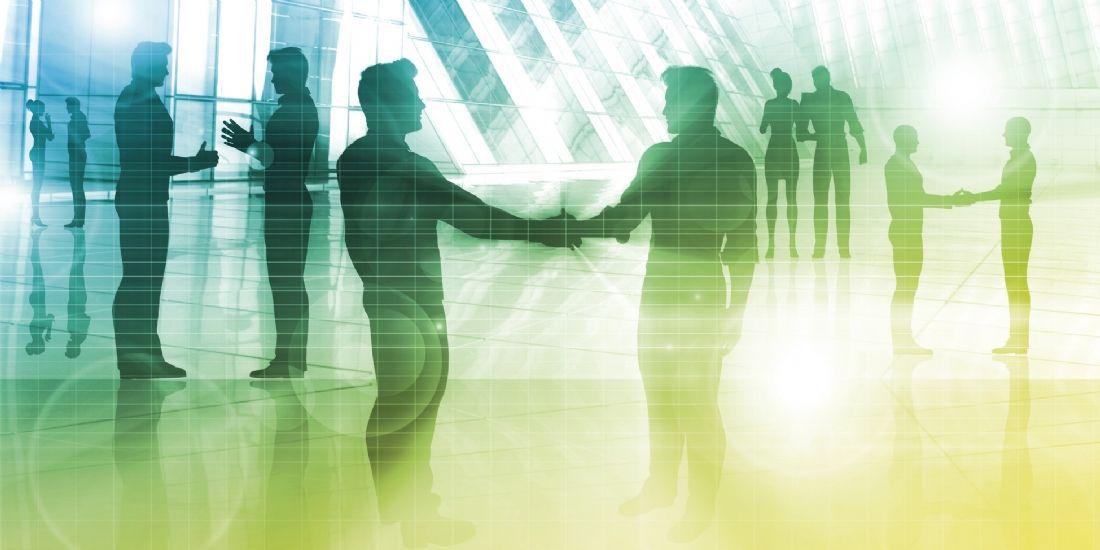 Localisation, conformité et expériences clients digitales seront les grandes tendances MICE de 2018