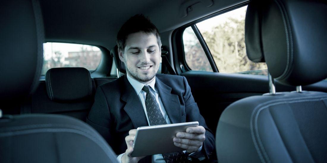 Pour 87% des voyageurs d'affaires, les outils numériques sont un facteur de motivation