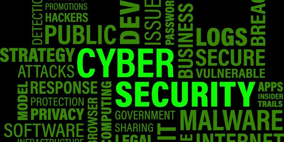 Cybersécurité: quelles précautions prendre avec ses fournisseurs ?