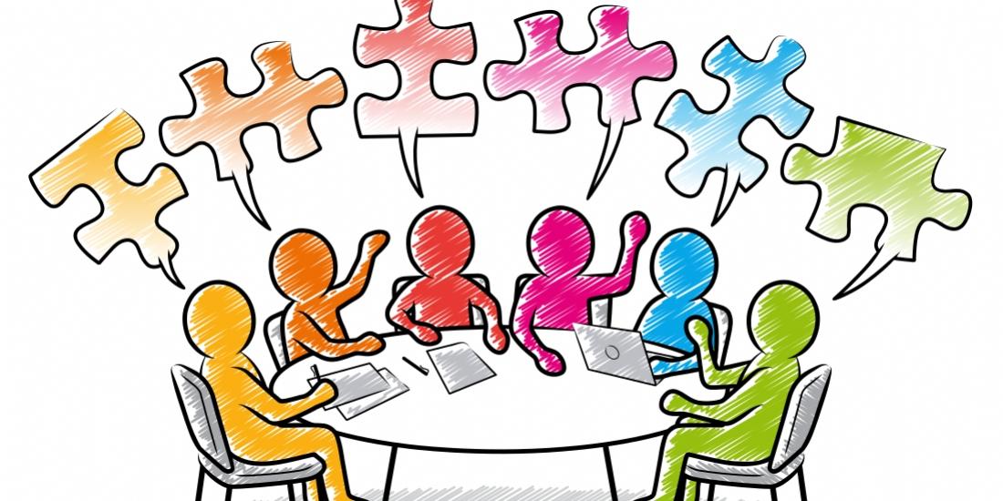 Forum des Achats Publics : l'achat public au coeur des politiques locales