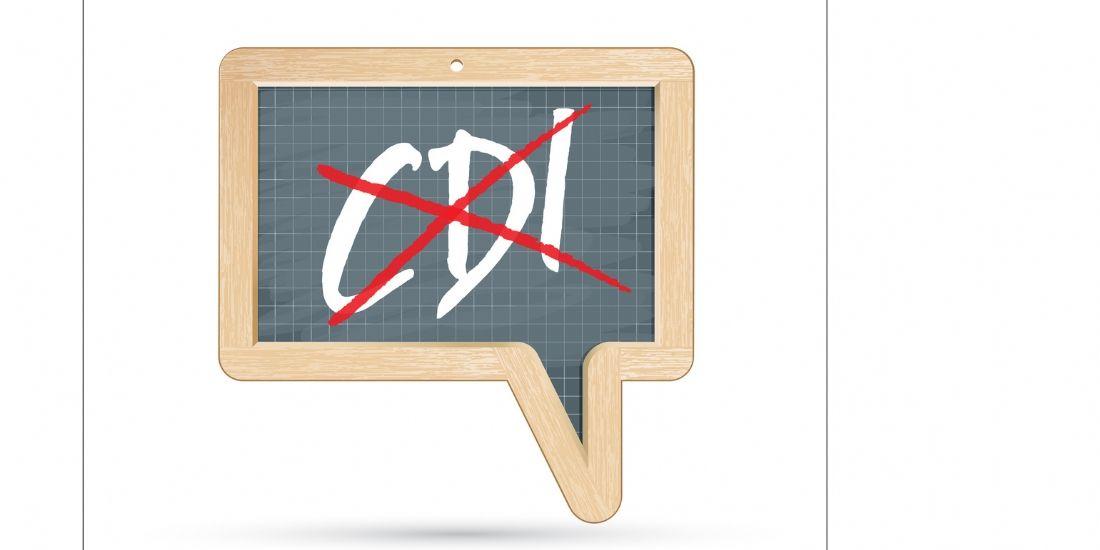 [Spécial nouvelles formes d'emploi] Le CDI est-il voué à disparaître?