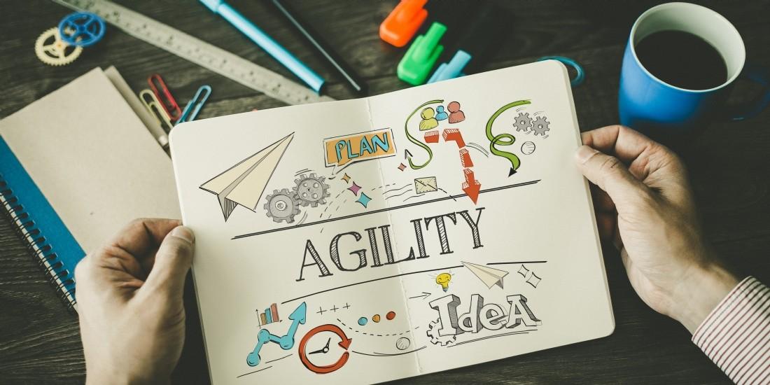 [Fiche pratique] La contractualisation agile : pourquoi, comment ?