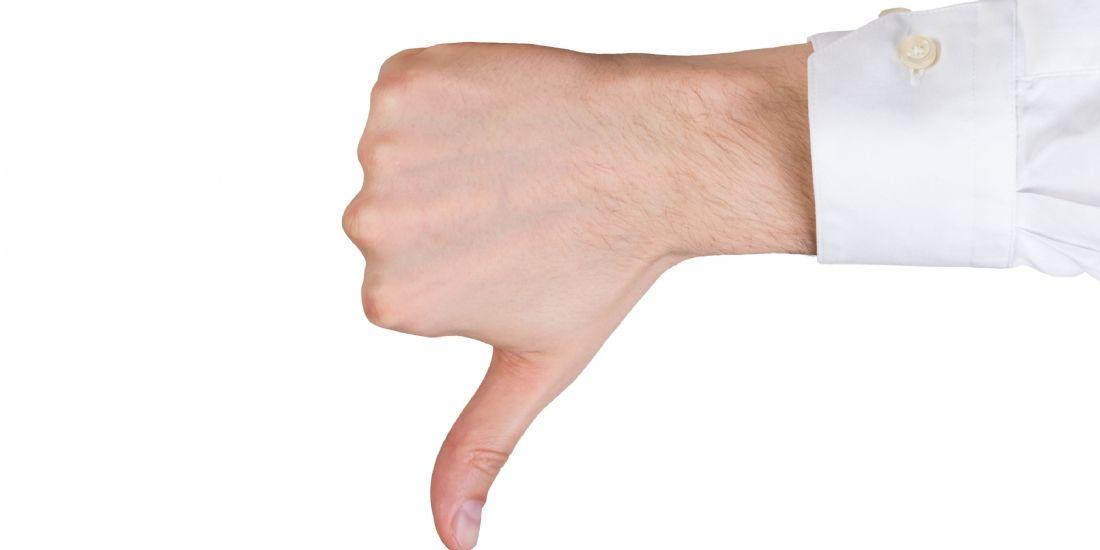 Oui, le feedback négatif peut avoir un impact positif sur la motivation