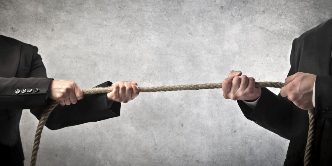 Achat d'énergie : la complexité du marché ne simplifie pas les relations client/fournisseur