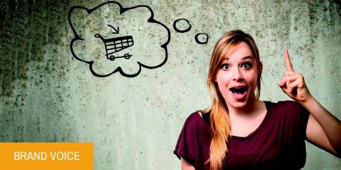 E-Procurement : entraînez vos fournisseurs dans la spirale du succès