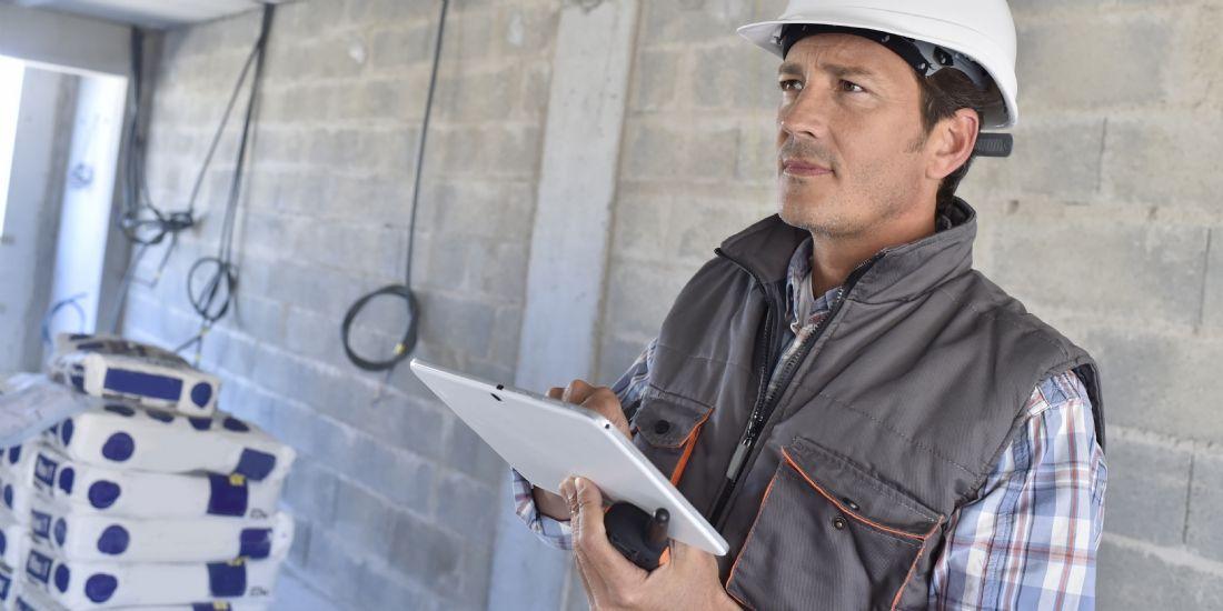 Outils de chantier : ces innovations qui vous attendent sur le terrain