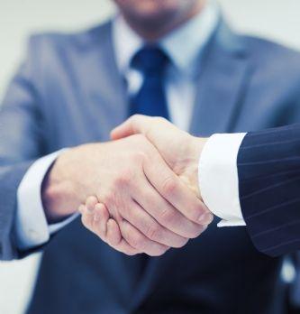 BCD Travel a signé un accord avec British Airways et Iberia qui dispense ses clients des frais sur les réservations effectuées par GDS