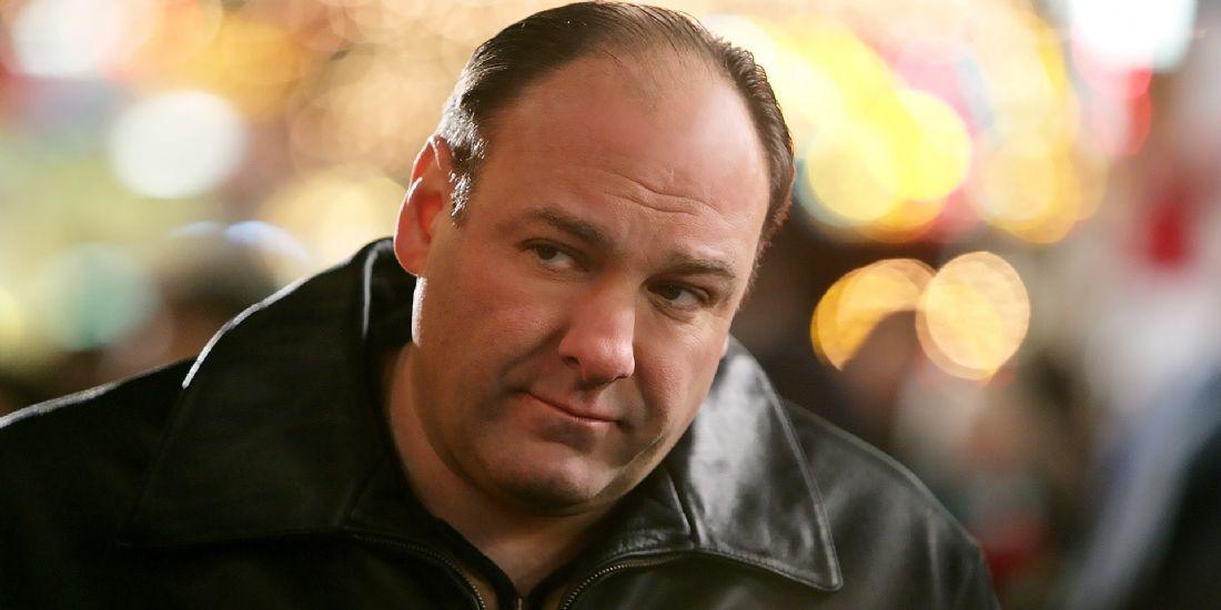 [Bonnes feuilles] Que nous dit Tony Soprano du leadership et de la co-construction ?