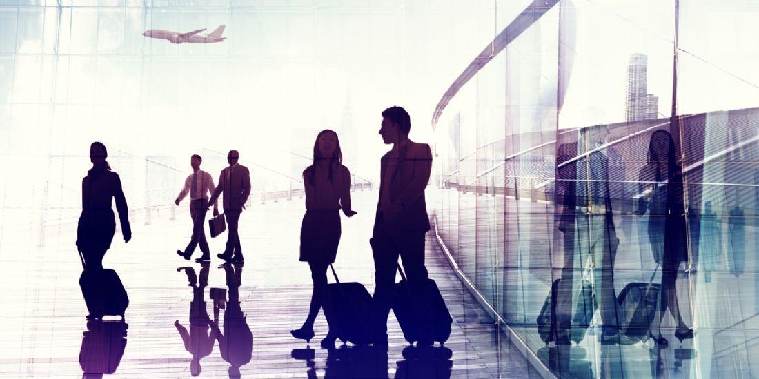 Travel management - Miser sur de nouveaux comportements
