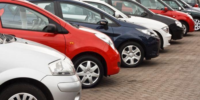 Flottes auto: la fin du tout diesel?