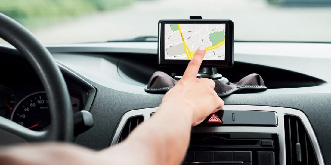 Géolocalisation des véhicules : attention à la vie privée des salariés