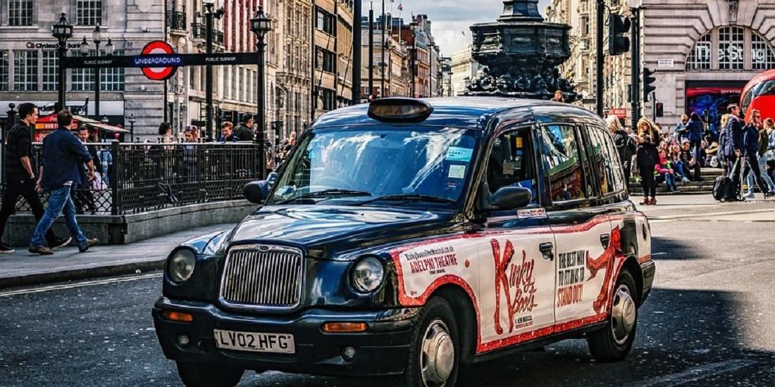 Comment optimiser ses dépenses taxi
