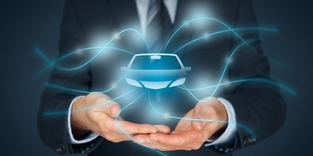 LLD : les services digitaux se tournent vers les conducteurs