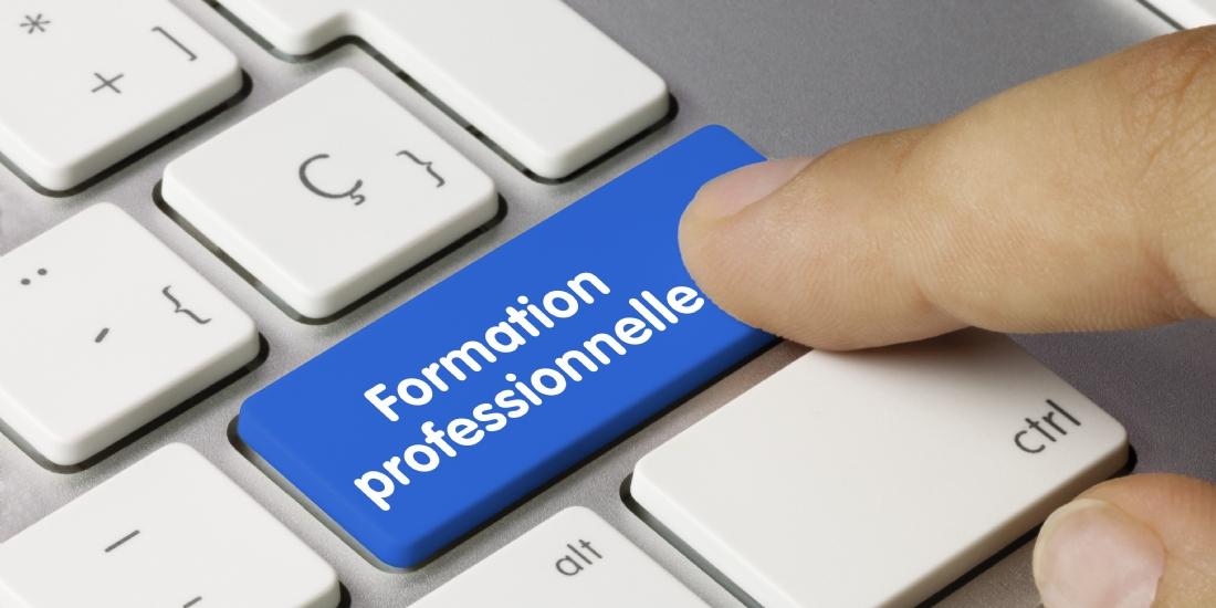 Formation professionnelle : les pistes du gouvernement