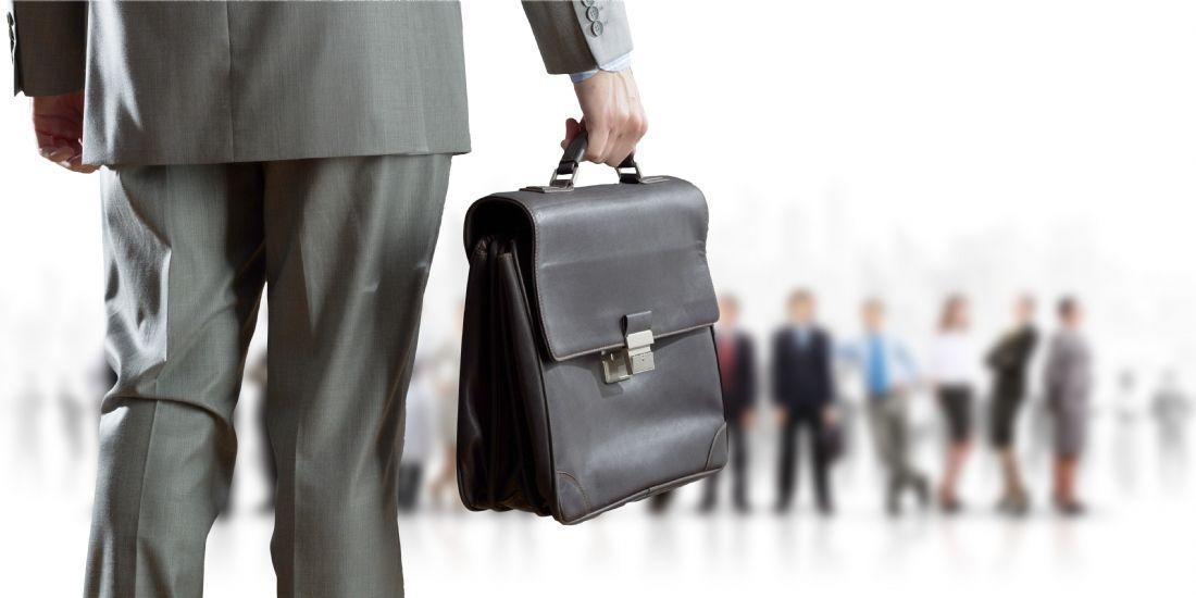 Le nombre d'offres d'emploi de cadres dans les achats et la supply a augmenté de 9%