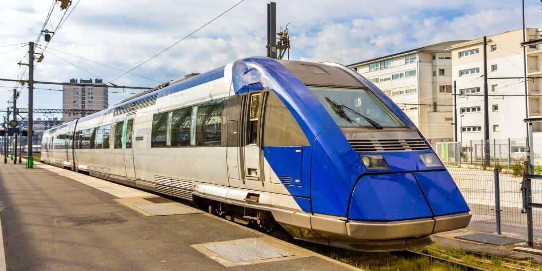 OUI Pro, une plateforme pour optimiser les voyages professionnels en train