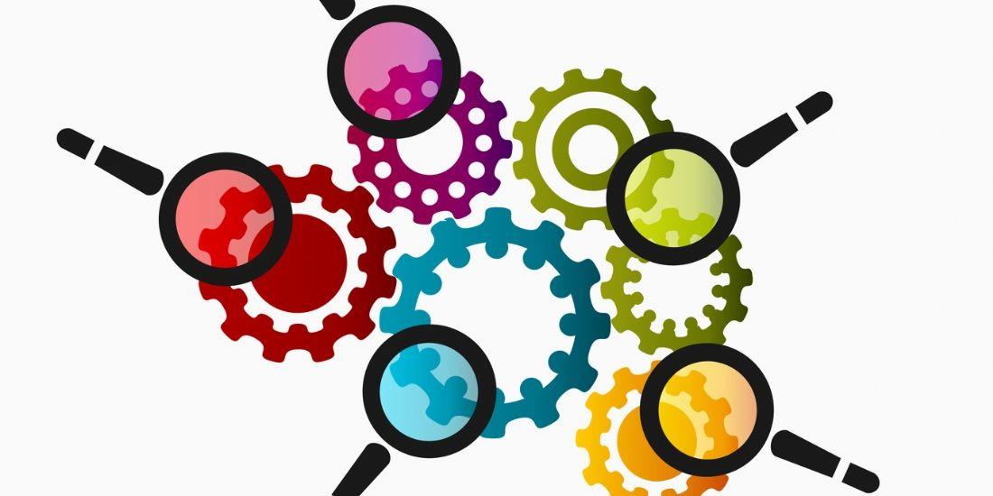 Le CNA s'associe à AgileBuyer pour son enquête annuelle 'Tendances et Priorités des Achats'