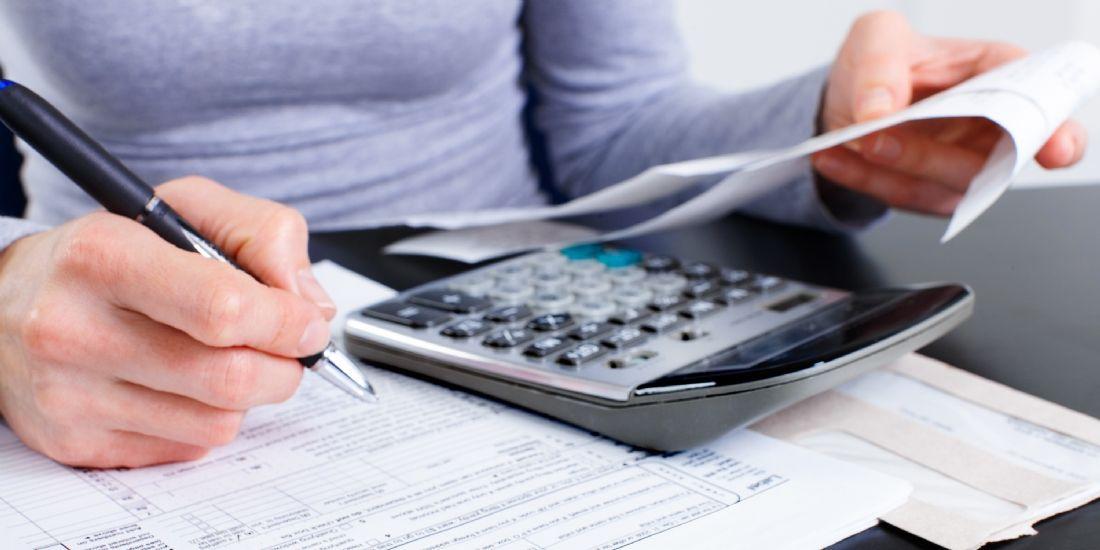 Captio révolutionne la gestion de notes de frais