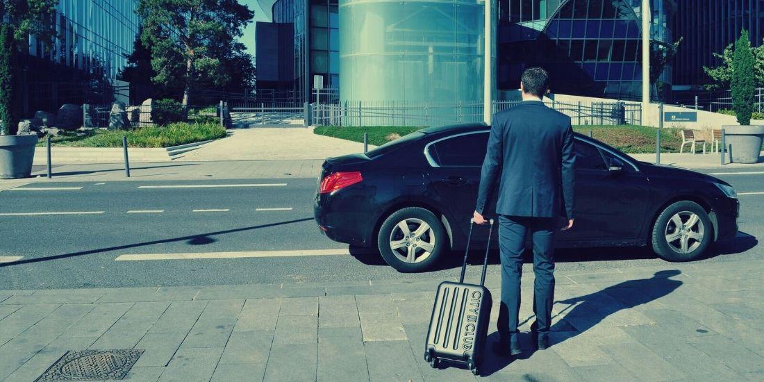 Moovcard assouplit la gestion des coûts de transport