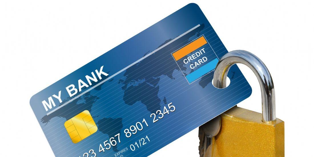 Les modes de paiement au carrefour des innovations