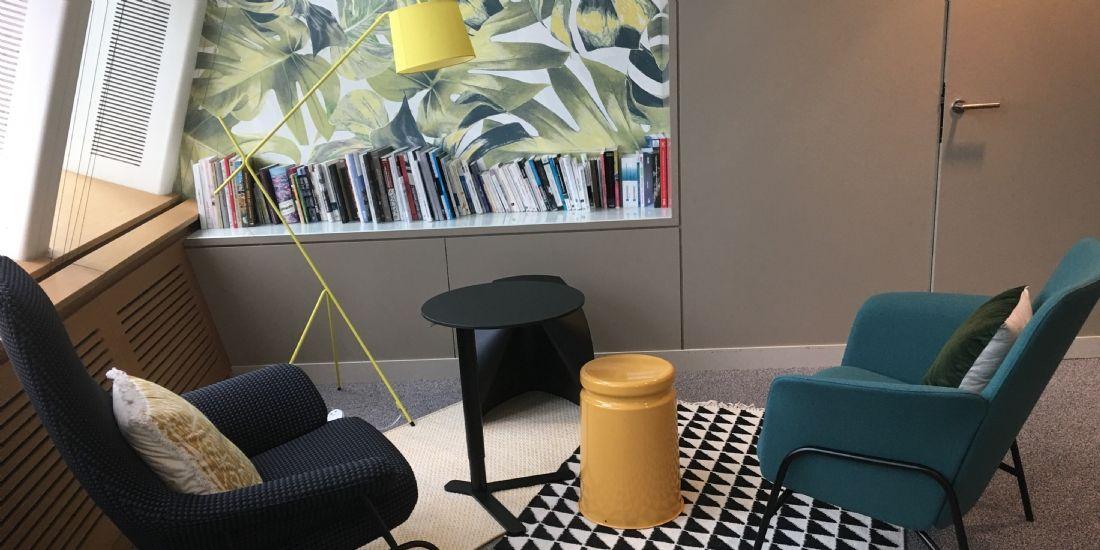 Flex office: les bonnes pratiques de Bouygues Immobilier