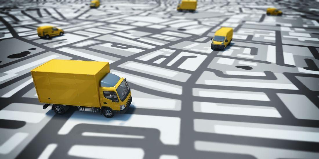 [Tribune] L'Ubérisation du transport routier de marchandises bénéficie-t-elle aux entreprises ?